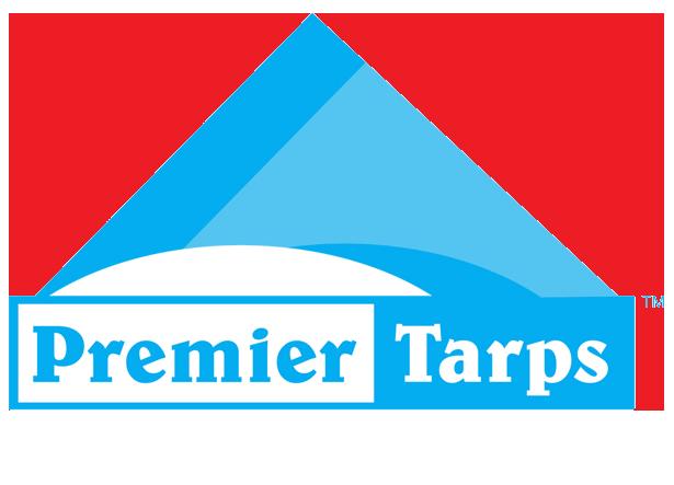 Premier Tarp Logo